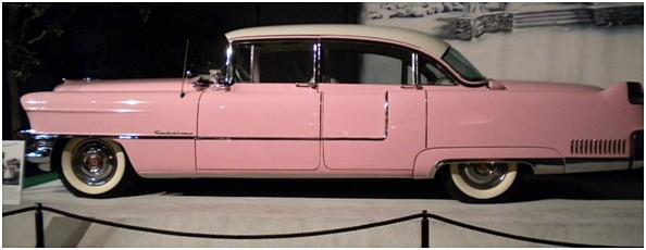 Elvis_Presley_Pink_Cadillac