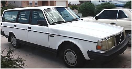 ingvar-kamprad-volvo-240-gl