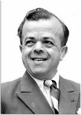 Otto Moskovitz2