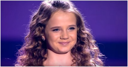 Amira Willighagen22