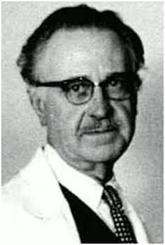 Henrik Sjögren