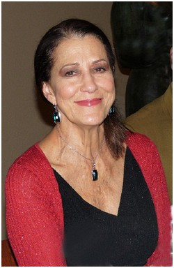 Rita Coolidge2