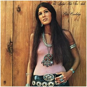 Rita Coolidge3