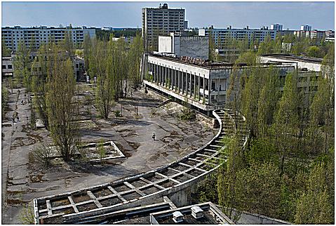 tjernobyl111