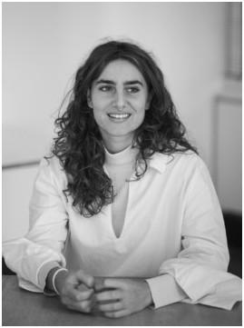 Gaia Crocella