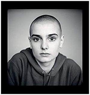 Sinéad O'Connor2