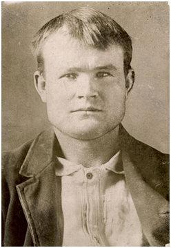 Butch-Cassidy-1893