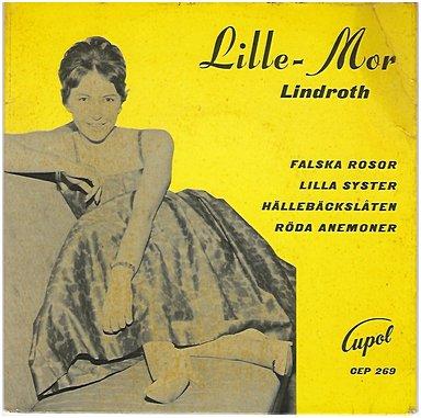 lillmor3