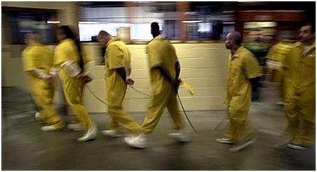 prisonstate2