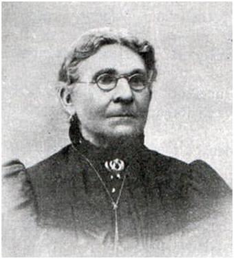 Brita Lena Andersson 11