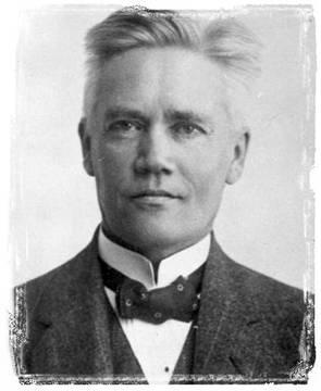 Herman Lundborg2