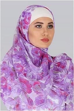 hijabislamic-modest-fancy-