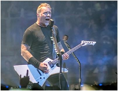 Metallica22