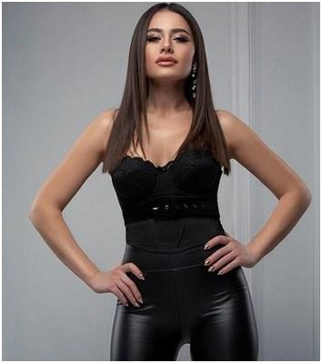 Samira-Efendi-Eurovision-2020