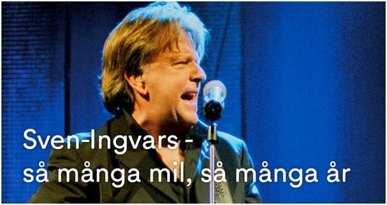 Sven-Erik Magnusson111