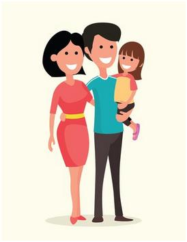 adopfamily-adoption-illus