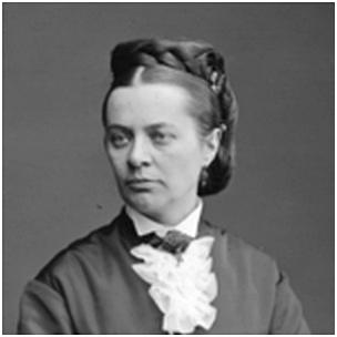 carCecilia Emerentia Leontina Adlöf