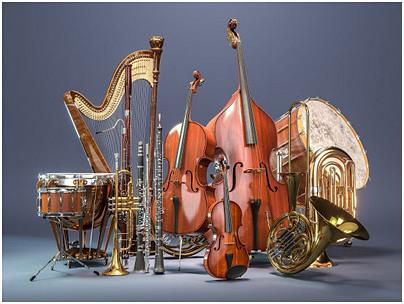 instrum1