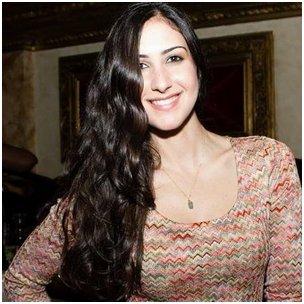 Rania Naim