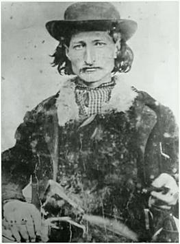ettjames-b-hickok-in-the-1860