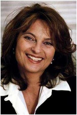 Suzanne Reuter2