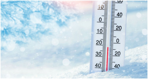 vaCold-Winter