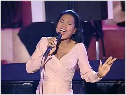 vann johnson singer