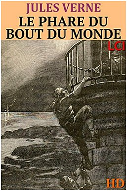 varld Le Phare du bout du monde