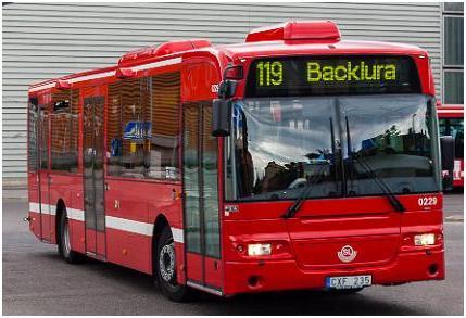 varldbacklura buss 119