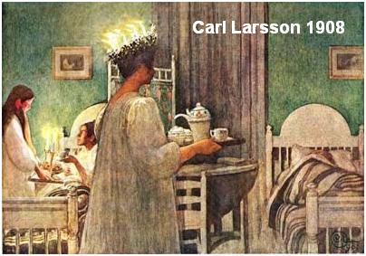 luccarlarsson. 1908
