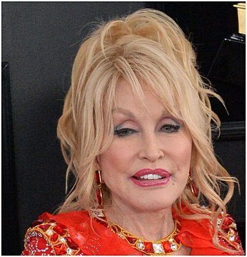Dolly-Parto