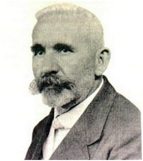 Emil Kraepelin3