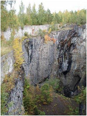 graaatdannemora-gruvor