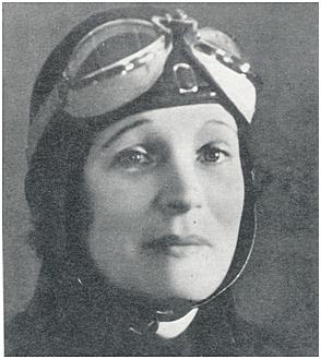 Marthe Richerpil