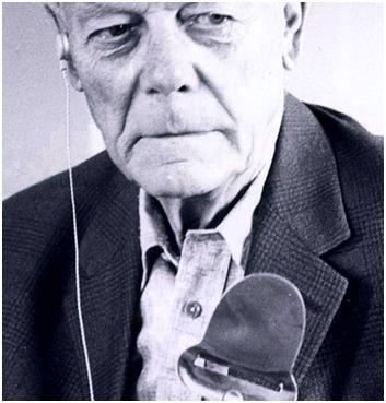 uppThor Bjørklund