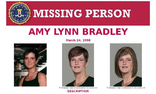 Amy-Lynn-Bradley1