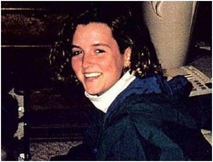 Amy Lynn Bradley3