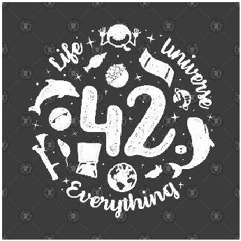 42ring