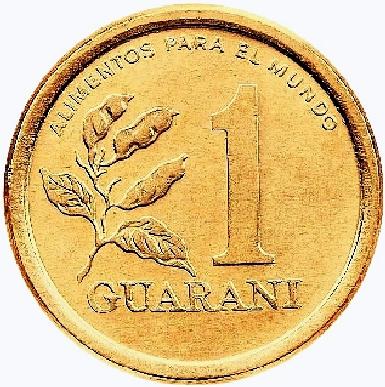 utlguarani