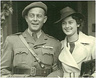 Violette Szabomman