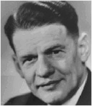 Gösta_Videgård1