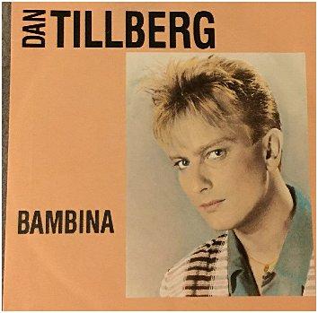 dtillberg