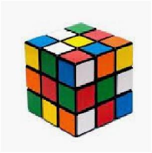 Rubik's kub