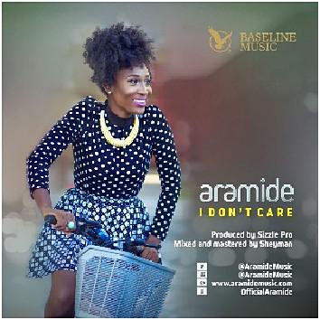 Aramide22