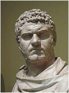 Caracall