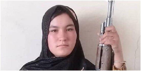 afghanflicka