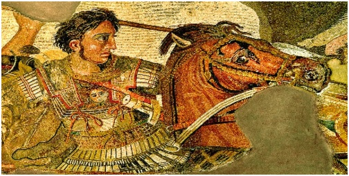 Alexander-The-Great2