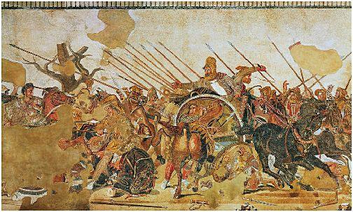 alexanderkrig